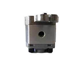 CB-E200系列齿轮泵