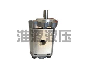 江苏CBWma-F200系列齿轮泵
