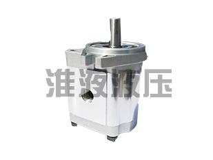江苏CBT-F400系列齿轮泵