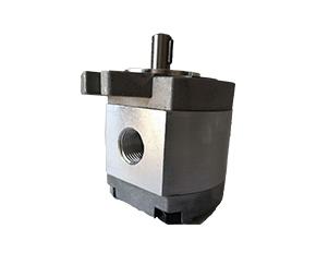 浅析齿轮泵与螺杆泵有什么不同?